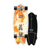 "SURFSKATE CARVER LOST HYDRA 29"" CX"