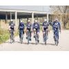 Bicicleta Corratec CCT Evo Pro Disc