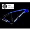 Bicicleta Corratec Revolution iLink Pro