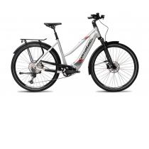 Bicicleta Corratec E-Power Sport 28 CX6 12S Sport