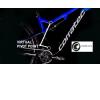 Bicicleta Eléctrica Corratec E-Power iLink 180 Factory 25