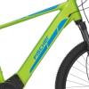 "Bicicleta Eléctrica MTB Fischer Montis 6.0i 29"" STVZO"