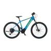 "Bicicleta Eléctrica MTB Fischer Montis 6.0i 29"" Azul"