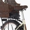 Bicicleta Eléctrica Retro Fischer ER 1804