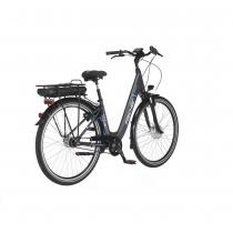 """Bicicleta Eléctrica Fischer ECU 1401 City E-Bike 28"""""""