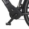 Bicicleta Eléctrica Trekking Fischer Viator 5.0i