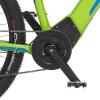 "Bicicleta Eléctrica MTB Fischer Montis 6.0i 29"""