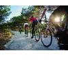Pack Garmin Edge 530 + Varia RTL515