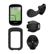 GARMIN EDGE 530 PACK MTB