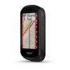 Garmin Edge 530 Pack MTB