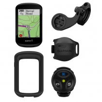 GARMIN EDGE 830 PACK MTB