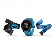 FORERUNNER 945 MUSIC Pack Triatlon GARMIN