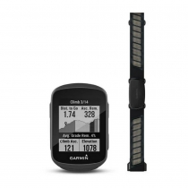 GARMIN EDGE 130 PLUS PACK