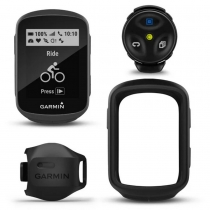 GARMIN EDGE 130 PLUS MTB PACK