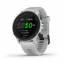 GARMIN FORERUNNER 745 MUSIC BLANCO