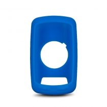 GARMIN FUNDA EDGE AZUL