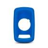 Garmin Funda Azul para Edge 810