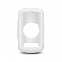 GARMIN FUNDA EDGE BLANCA