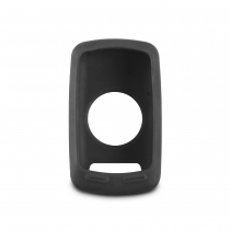GARMIN FUNDA EDGE
