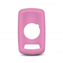 GARMIN FUNDA EDGE ROSA