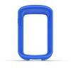 Garmin Funda para Edge 830 Azul