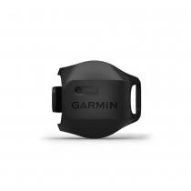 Sensor de Velocidad 2 GARMIN
