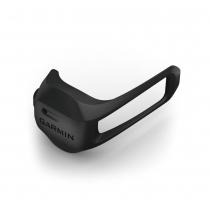 Garmin Sensor de Velocidad 2