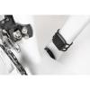 Garmin Sensor de Cadencia 2