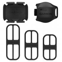 Garmin Sensores de Velocidad y Cadencia 2