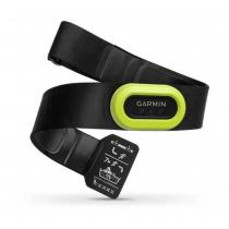 Garmin HRM Pro Pulsómetro