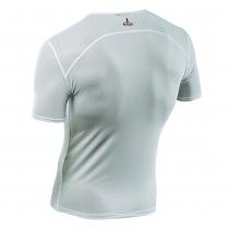 Camiseta Interior m/c RES LIGHT Blanca