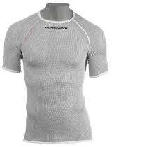 Camiseta Int. m/c LIGHT Blanco NORTHWAVE
