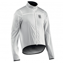 Chaqueta Breeze 2 Blanco NORTHWAVE