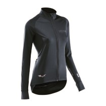 Chaqueta Northwave Extreme H20 para mujer