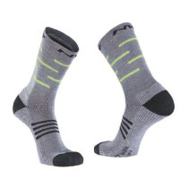 Calcetines Northwave Extreme Pro