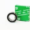 Rodamiento para bicicleta de Acero ISB-B (15*26*8) ISB