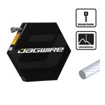 Cable para cambio Slick Stainless -1.1 x 2300mm - SRAM/Shimano (100 pcs)