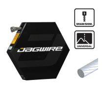 Cable para cambio Slick Stainless Sram-Shimano 1.1 x 2300mm (100 pcs) JAGWIRE