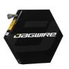 Cable Cambio Jagwire Pro Polished Slick Stain Sram/Shim 1.1X2300mm 50 pcs