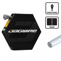 Cable para freno de carretera-Slick Stainless Sram-Shimano 1.5x2000mm (100pcs) JAGWIRE