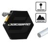 Cable Freno Jagwire MTB Slick Stain 1.5x2000mm 100pcs Sram-Shimano