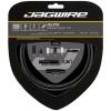 Kit Sellado Jagwire Elite Cambio SRAM/Shimano Negro
