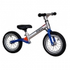 Bicicleta Kokua LikeaBike Jumper Azul