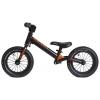 Bicicleta Kokua LikeaBike Jumper Negra