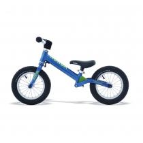 Bicicleta Kokua LikeaBike JUMPER OCEAN para niño