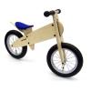 Bicicleta Kokua LikeaBike Spoky Azul