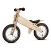 Bicicleta Kokua LikeaBike Spoky Special Chocolate