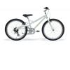 "Bicicleta Kokua LiketoBike 24"" Blanca"