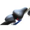 Guardabarros Kokua para Bicicleta Jumper