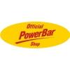 Adhesivos DEALER PowerBar